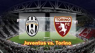بث مباشر مباراة يوفنتوس وتورينو اليوم 15/12/2018 ديربي تورينو ايطاليا علي قناة beIN SPORTS HD 4 live