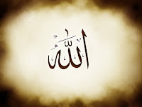 "Menjawab Pertanyaan: ""Allah menciptakan segala sesuatu. Lalu siapa yang menciptakan Allah?"""
