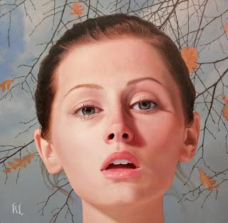 cuadros-con-mujeres-delicadas-composiciones-surrealistas retratos-mujeres-pinturas