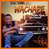 [New Audio] Seba Tommy - Wachape