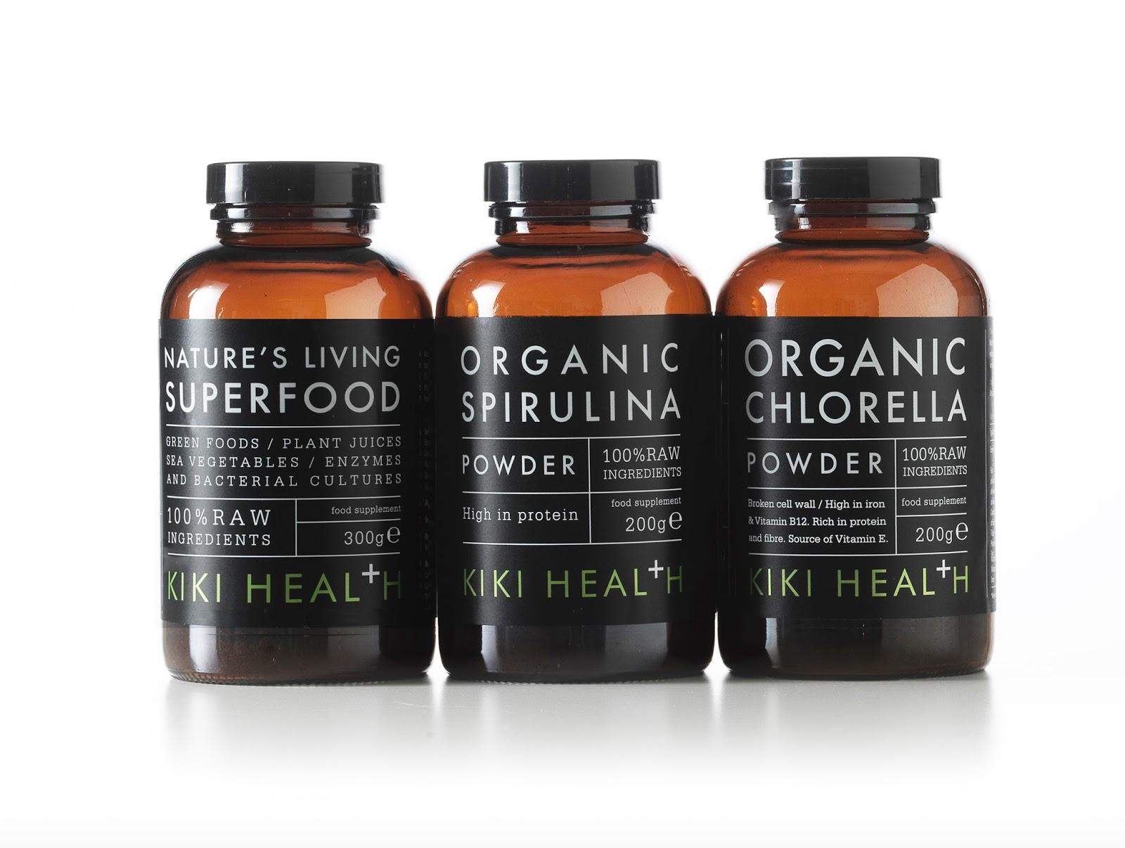 Nature S Natural Health Food Market
