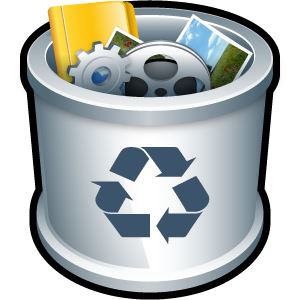 How to remove $RECYCLE.BIN & System Volume Information folder from PC | Windows OS