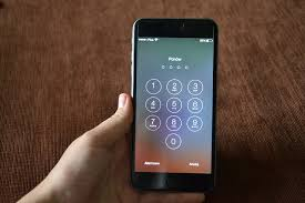 Forgot Your iPhone Passcode ? EASY GUIDE STEP BY STEP TO RESET YOUR IPHONE