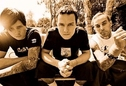 blink-182 - Stay Together for the Kid