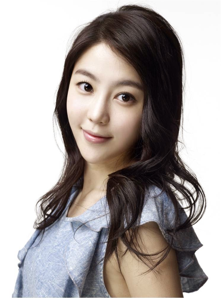 Sungmin kim sa eun dating quotes. Dating for one night.