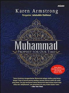 DOWNLOAD EBOOK Muhammad Prophet for Our Time