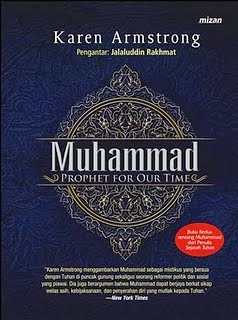 "DOWNLOAD EBOOK ""Muhammad Prophet for Our Time"""