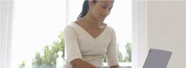 Psicóloga online, Tratamiento Onine, terapia Psicóloga online