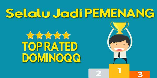 Situs Agen Poker Online Main Domino Qq Online Panduan Download Situs Judi Qq Online