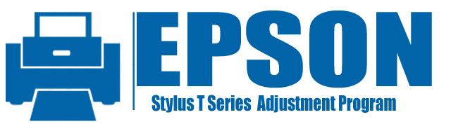 Stylus T Series