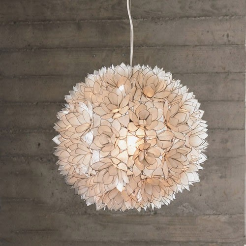 Lotus Flower Chandelier From Viesso For 612 50 On