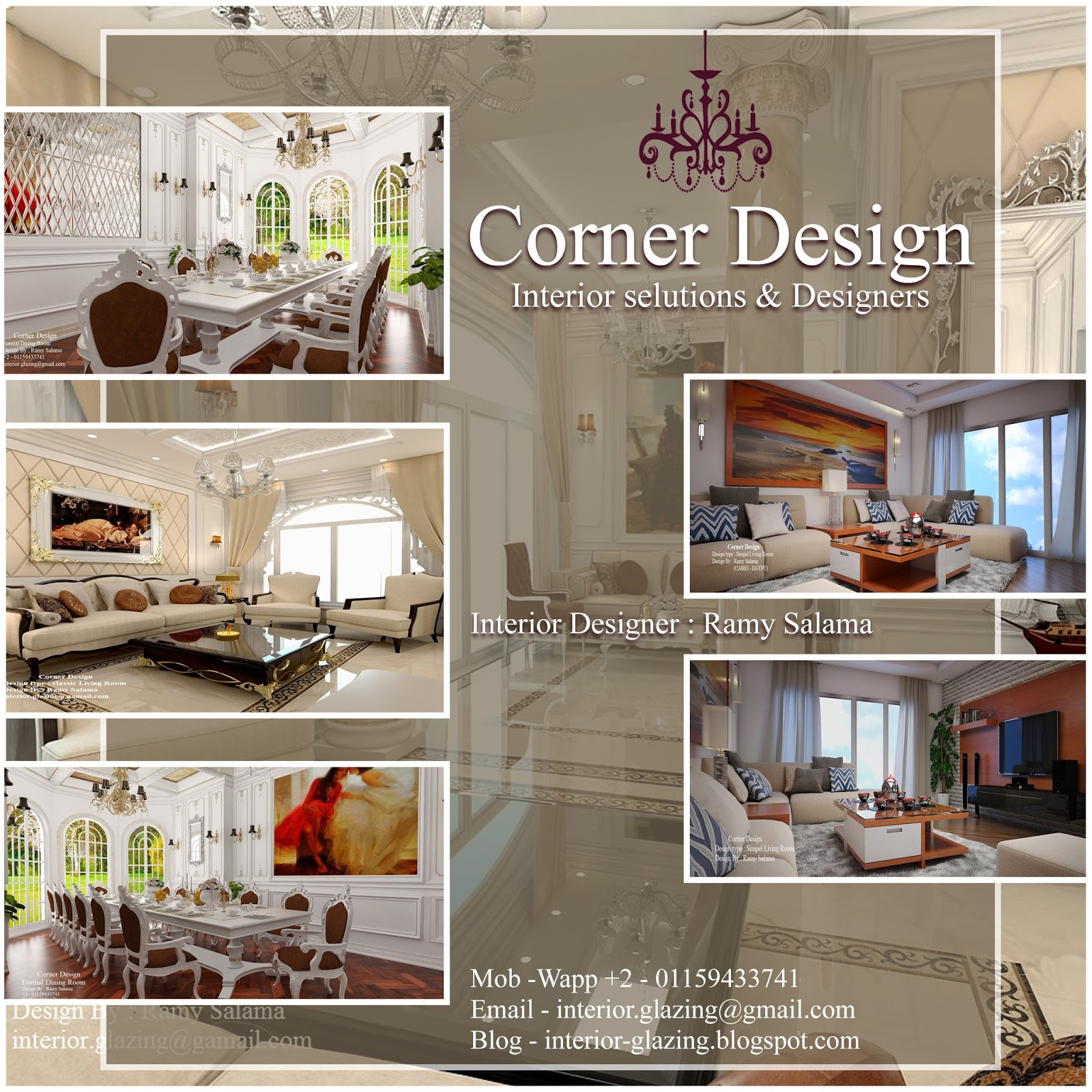 Corner design get your home design visit and know more Home get design