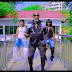 VIDEO:Koffi Olomide - Jour de Joie:Download