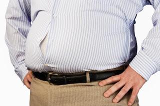 Obesitas - Gejala, penyebab dan mengobati - Alodokter, Pengertian Obesitas Dan Penyebab Obesitas ( Kegemukan ), Pengertian Obesitas dan Penyebabnya : Ruang Hati Berbagi