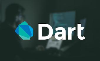 لماذا يجب عليك تعلم لغة برمجة Dart ؟