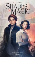 http://dreamingreadingliving.blogspot.com/2017/12/shades-of-magic-tome-1.html