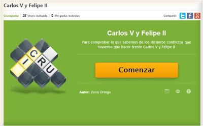 https://www.educaplay.com/es/recursoseducativos/2259937/carlos_v_y_felipe_ii.htm