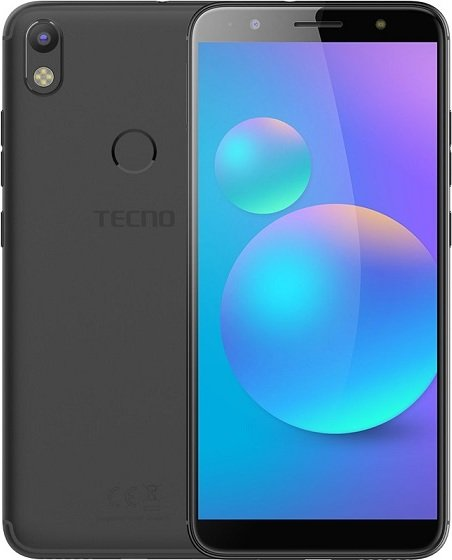 TECNO IN3 FIRMWARE AFTER FLASH DEAD PROBLEM 1000