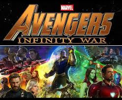 avengers infinity war in hindi online watch free
