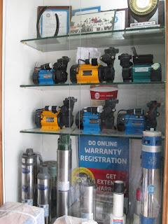 Rajkot Engineering Corporation ranigunj secunderabad