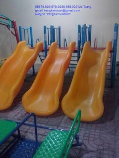 http://thietbivuichoitreem.net/san-pham/thiet-bi-lien-hoan-ngoai-troi-78/