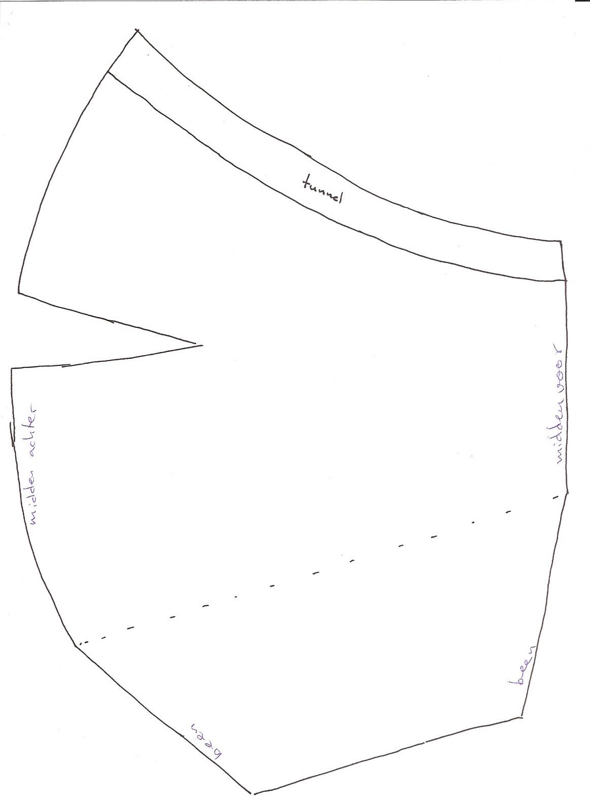 puk lange broek jpg 1163 215 1600 patronen kleedjes