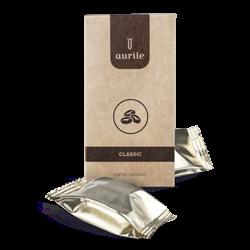 FM AR14 Caffè naturale Classic