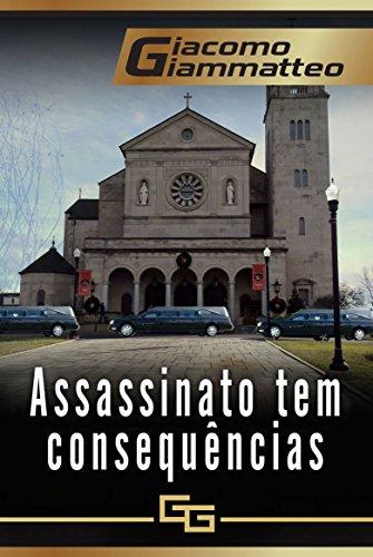 Assassinato tem consequências - Giacomo Giammatteo.jpg
