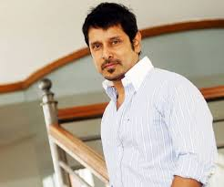 Vikram, Biography, Profile, Age, Biodata, Family , Wife, Son, Daughter, Father, Mother, Children, Marriage Photos.