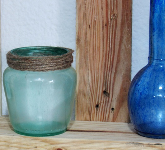 pintura y barniz para cristal