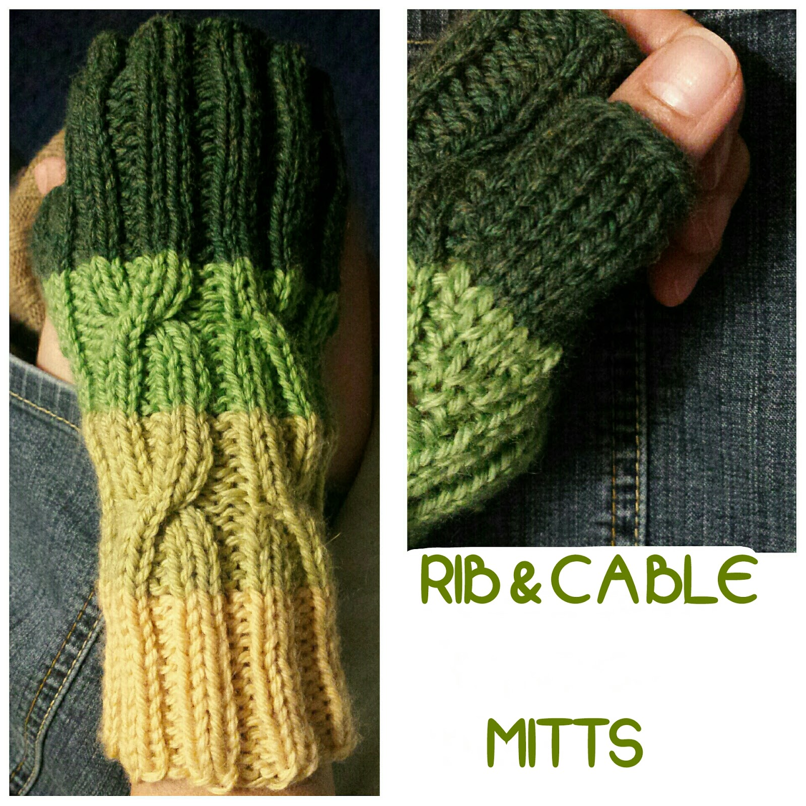 Download Free Pattern