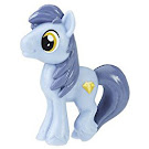 My Little Pony Wave 21 Diamond Cutter Blind Bag Pony