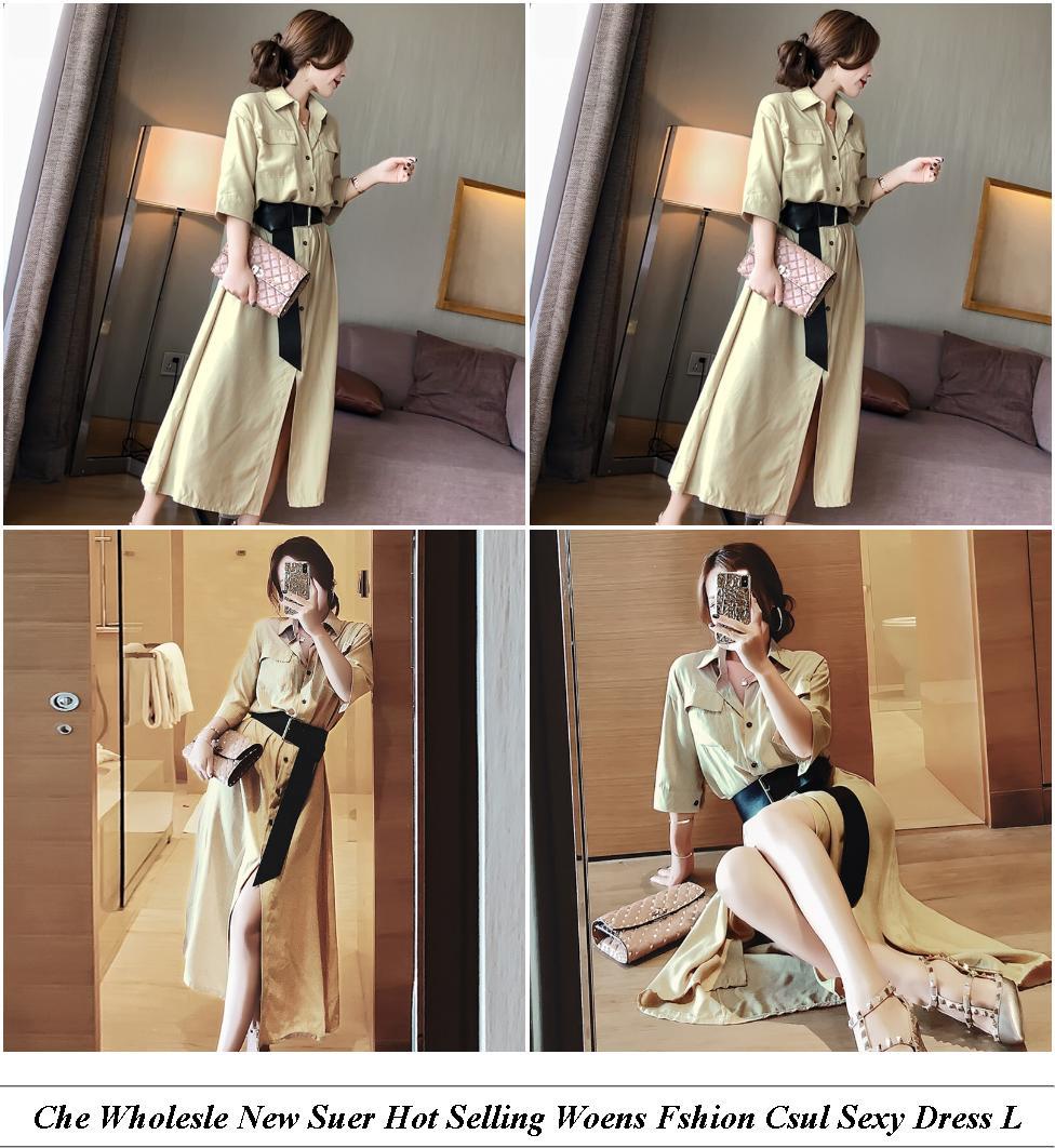 Purple Dresses For Weddings Guests - Return On Sale Definition - Orange Prison Dress Costume