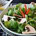 Чем заменить майонез? Вкусные и более полезные заправки для салатов