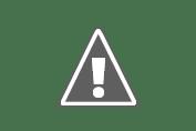 1 Kg Sabusabu  Diamankan Satnarkoba Sulawesi Tengah