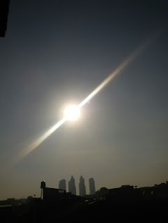 gerhana matahari, gerhana, gerhana matahari total, GMT, mata, retina, pupil, kesehatan mata, kebutaan