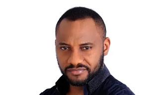 nollywood-actor-yul-edochie