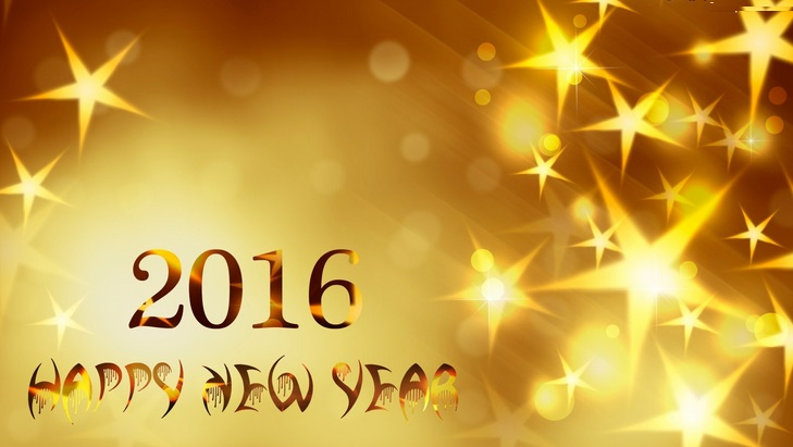Dp Happy New Year 2016 Whatsapp Images Profile Pics Dp Free