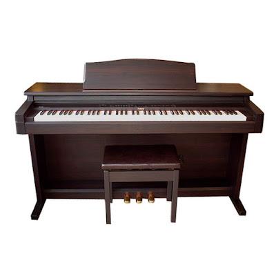 Đàn Piano Roland HP 2800 hiện nay giá bao nhiêu