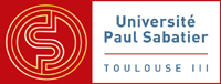 universite paul sabatier logo