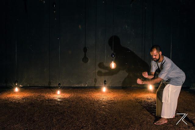Suzano recebe espetáculo de dança que investiga processos de autorreconhecimento negro