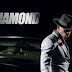 Official VIDEO | Diamond Platnumz Ft. P'square - KIDOGO | Watch/Download