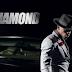 Official VIDEO | Diamond Platnumz Ft. P'square - KIDOGO | Watch/Download