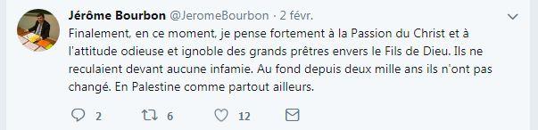 https://twitter.com/JeromeBourbon/status/959519944479313920