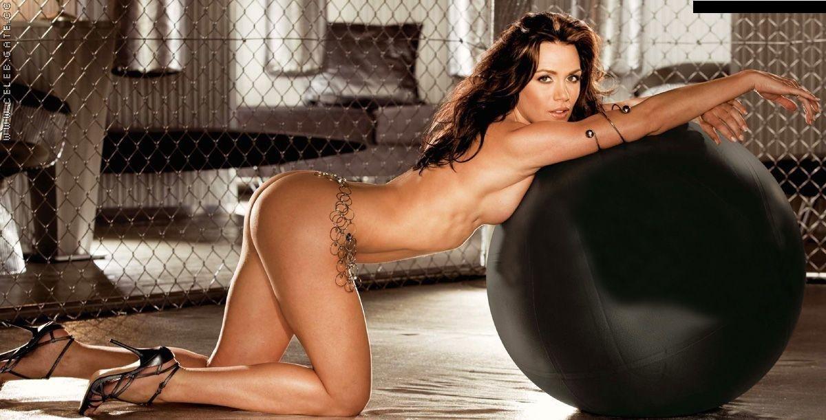 Consider, rachelle leah hot nude pity