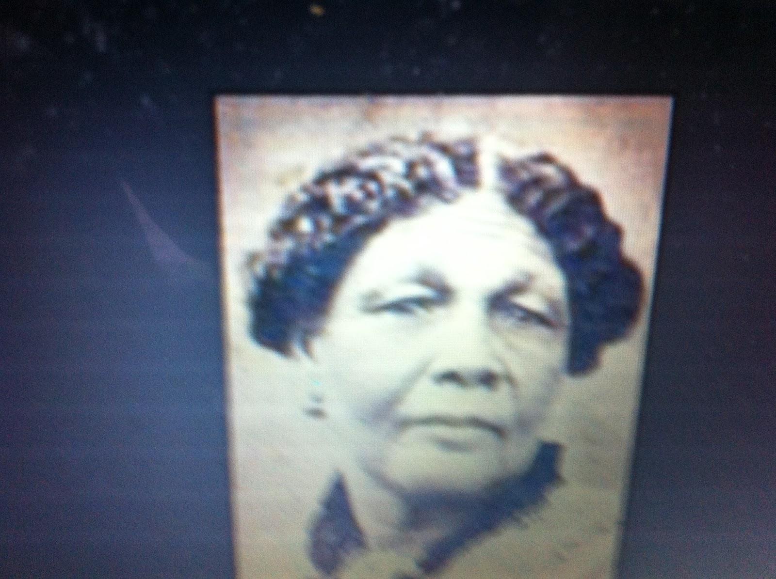 The Black Social History Black Social History - African -1887