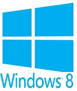 Download Windows 8 Consumer Preview Available Now