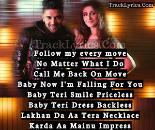 Ishare-tere-song-quote-2018-for-facebook-whatsapp-guru-randhawa-dhvani-bhanushali