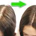 Alimentos para evitar queda de cabelo