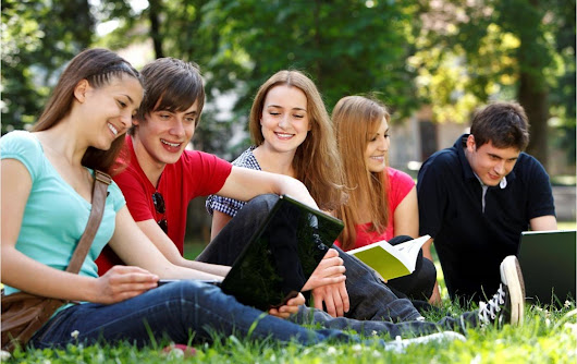 How to Use Thesis Samples in Writing Thesis « Dissertation Help Online and Writing Services UK